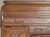 Mesa escritorio persianilla