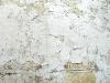 Estado original de lienzo de pared de Iglesia de San Blas (Toril, Cáceres)
