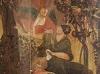Parte de retablo