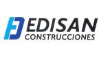 Edisan Construcciones