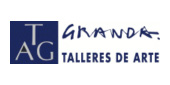 Granada Talleres de Arte