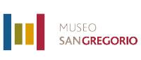 Museo San Gregorio
