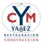 Yañ Restauració Construcción