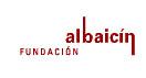 Patronato Municipal Fundación Albaicín - Granada